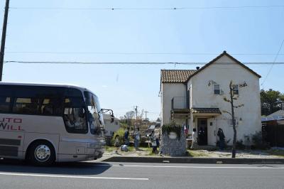 s-bustour-2015nishisiroi-002