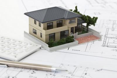 注文住宅を立てる手順
