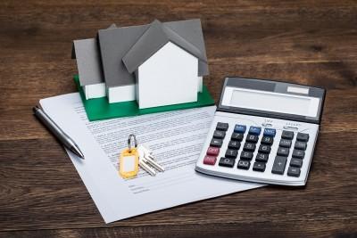 注文住宅を建てるためにかかる諸費用