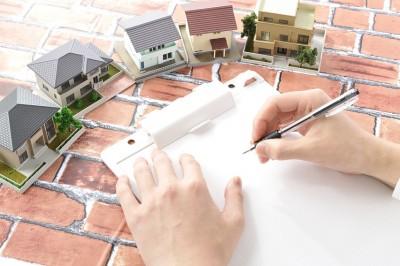注文住宅イメージの作り方