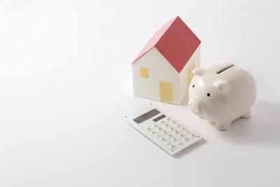 注文住宅におけるコストダウンのポイント