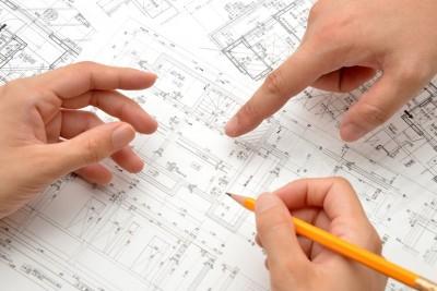 注文住宅の設計で失敗しないために
