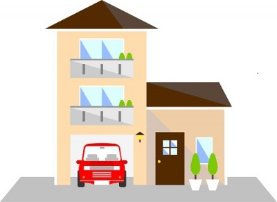 3階建て注文住宅の設計ポイント
