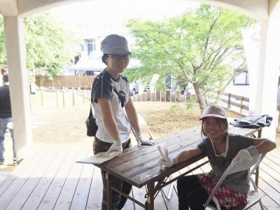 yachi_owada_s-tei_event02