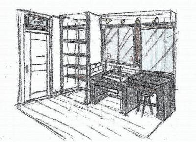 s-sketch01