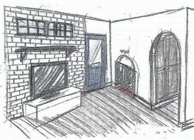 s-sketch02