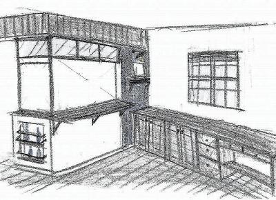 s-sketch03