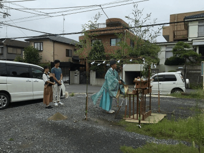 wakabaku_tuga-002