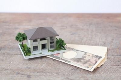 注文住宅の頭金平均金額