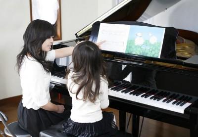 ピアノを置く予定がある部屋は補強が必要?
