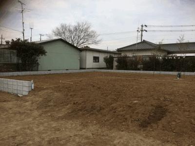 kisaradu-takago-TK-001
