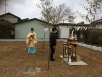 kisaradu-takago-TK-002