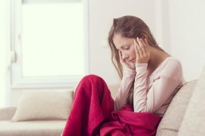 シックハウス症候群を防ぐ