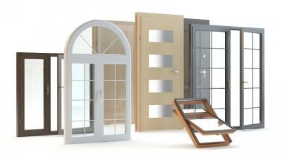 窓の種類~注文住宅設計~